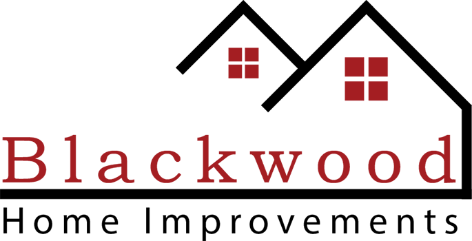 Blackwood Home Improvements